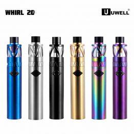 UWELL Whirl 20 Kit