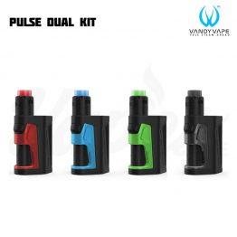 Vandy Vape Pulse Dual Kit Main
