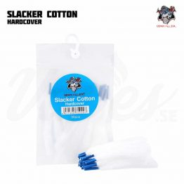 Demon Killer Slacker Cotton