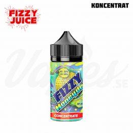 Fizzy - Honeydew (Koncentrat, 30 ml)