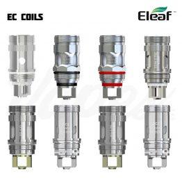 Eleaf EC Head Coils