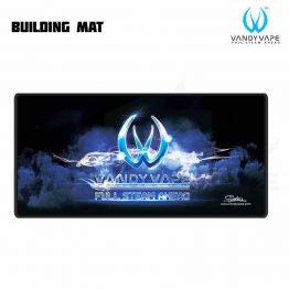 Vandy Vape Building Mat