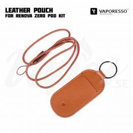 Vaporesso Renova Leather Pouch