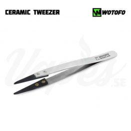 Wotofo Ceramic Tweezer