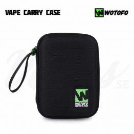 Wotofo Carry Case Main