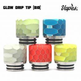Glow Drip Tip 810