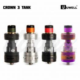 Uwell Crown 3